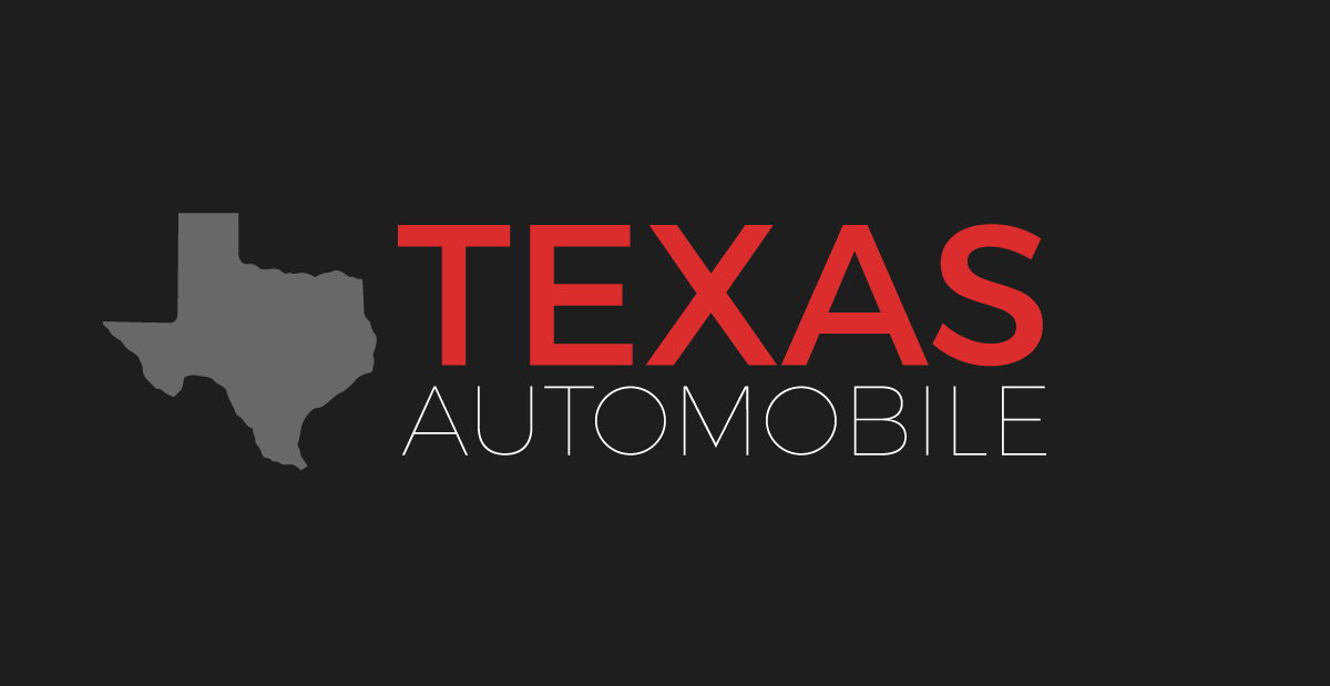 TEXAS AUTOMOBILE