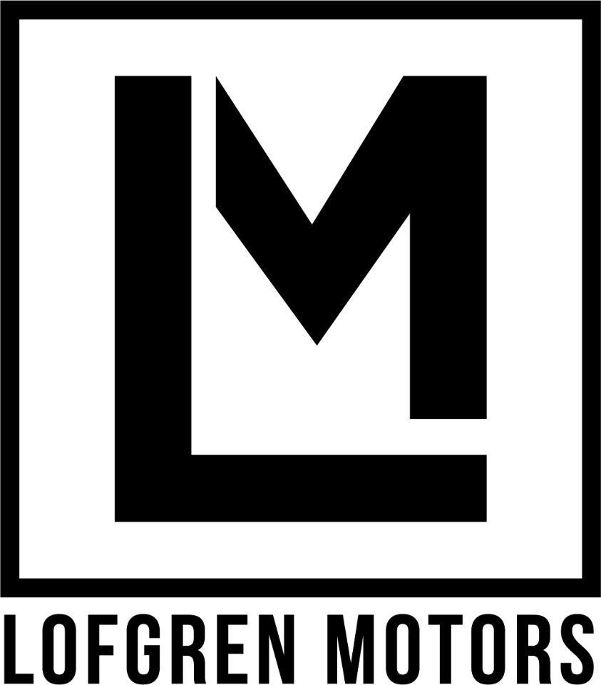 Lofgren Motors