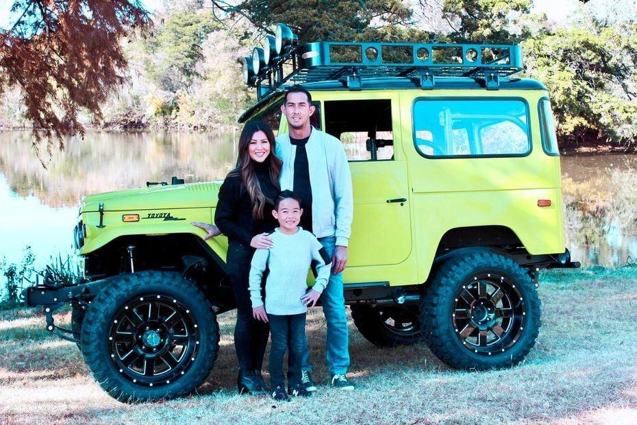 Shelby's Automotive