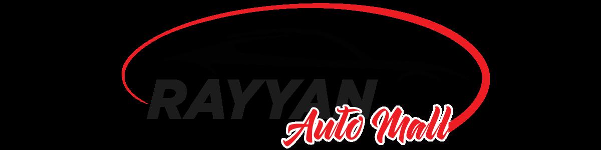 Rayyan Auto Mall