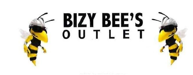 Bizy Bees Outlet