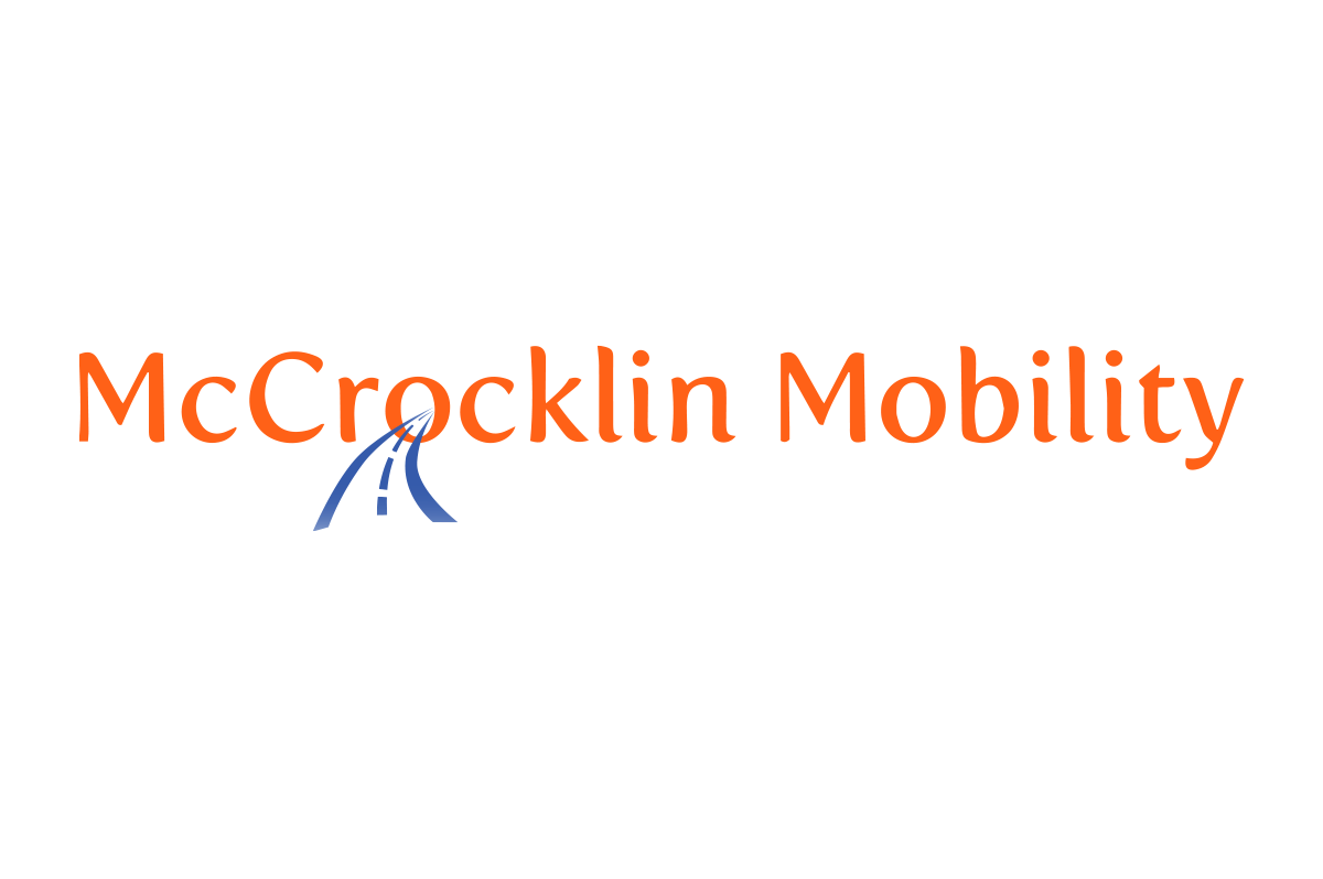 McCrocklin Mobility