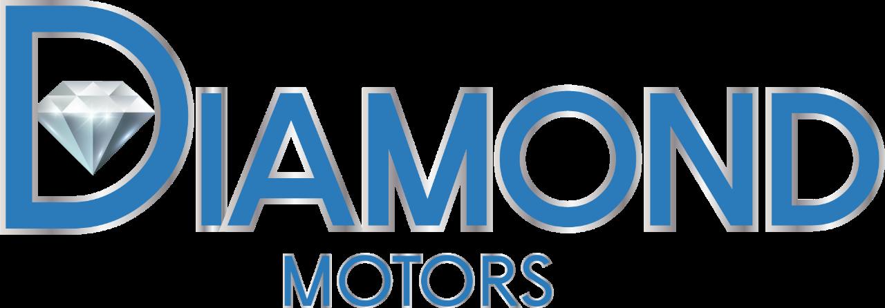 Diamond Motors
