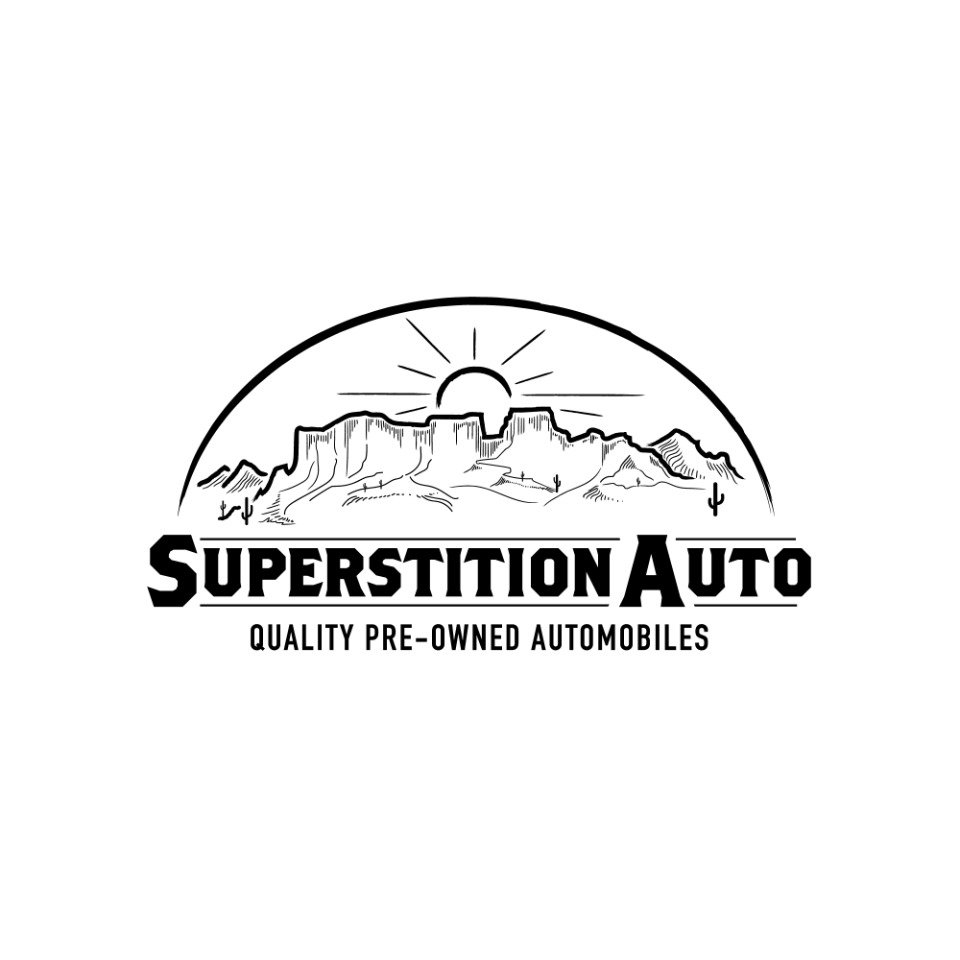 Superstition Auto