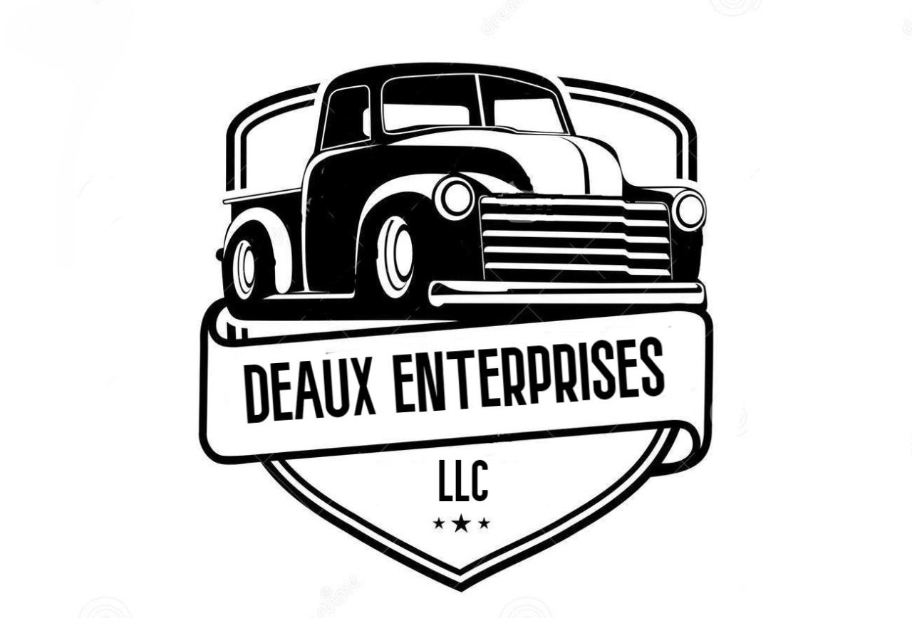 Deaux Enterprises, LLC.