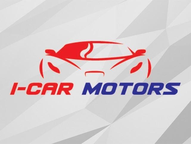 I Car Motors