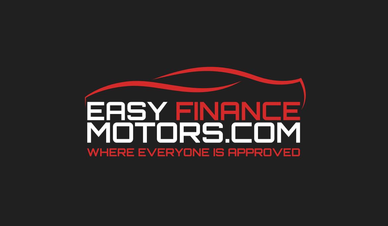 Easy Finance Motors