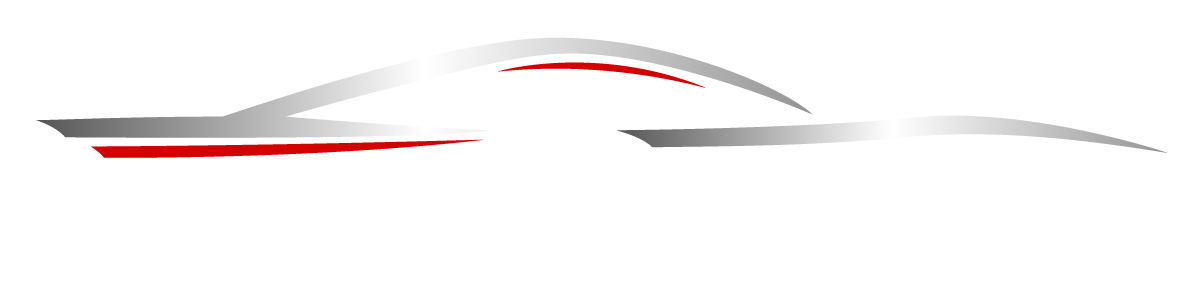 Discount Motor Sales inc.