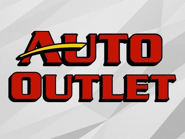 Auto Outlet