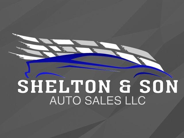 Shelton & Son Auto Sales L.L.C