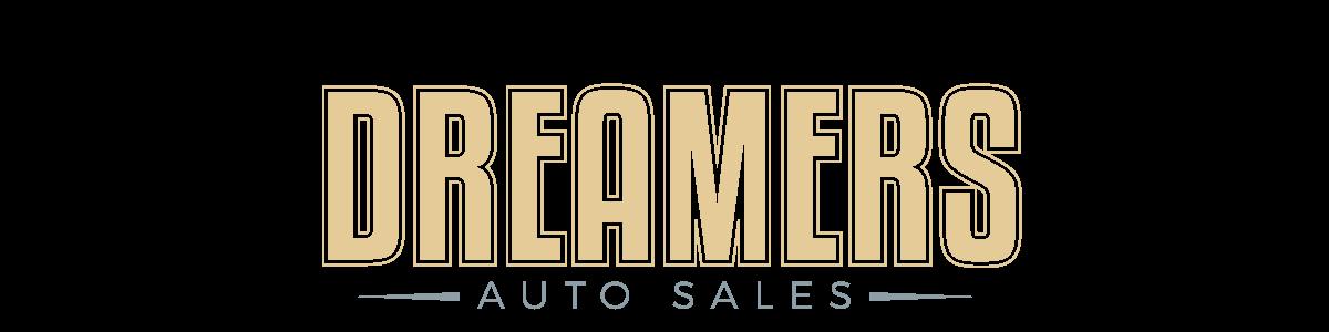 Dreamers Auto Sales