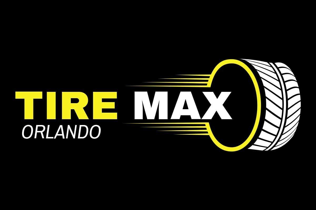 Tire Max