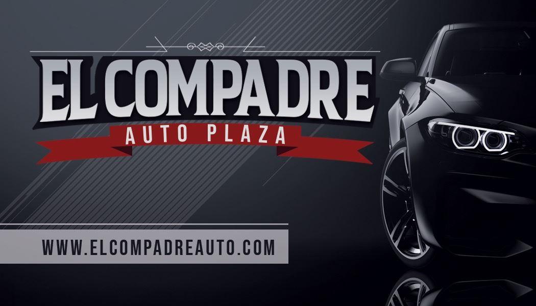 El Compadre Auto Plaza