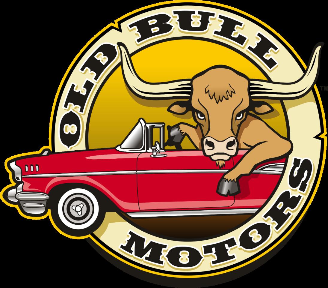 Old Bull Motors Inc.