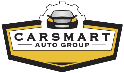 CarSmart Auto Group