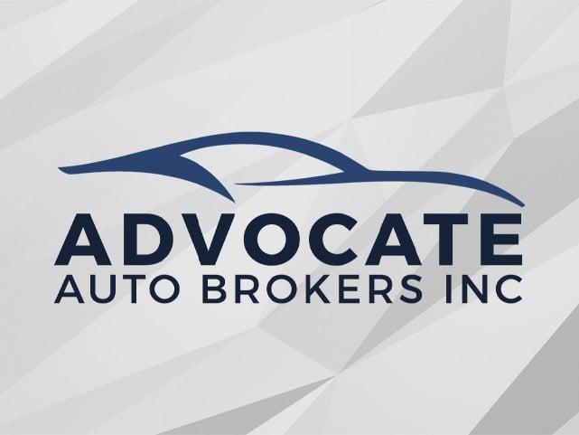 ADVOCATE AUTO BROKERS INC