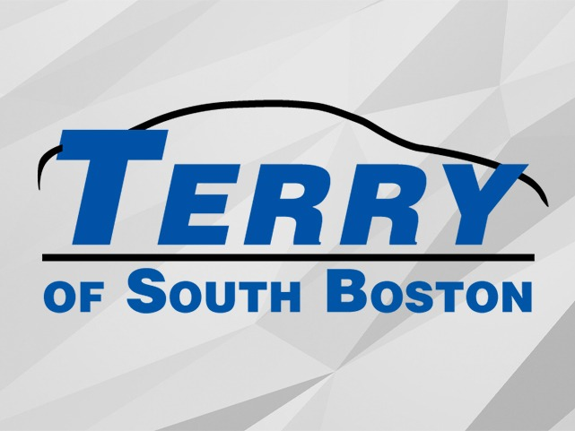 Terry of South Boston