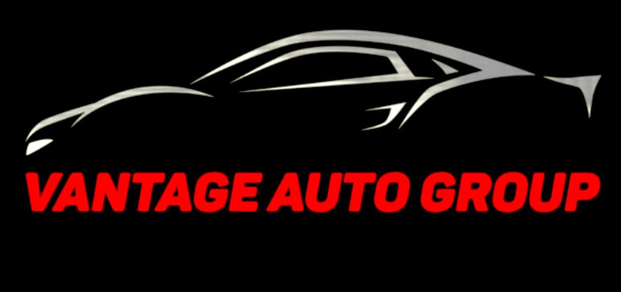 Vantage Auto Group Inc