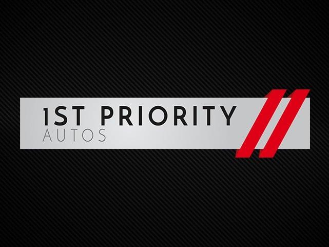 1st Priority Autos