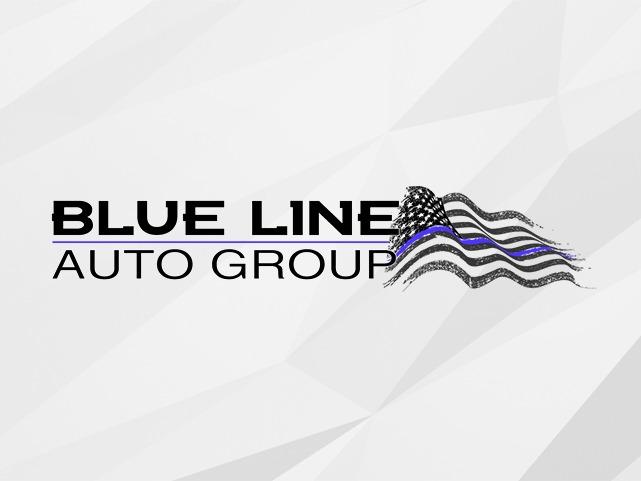 Blue Line Auto Group