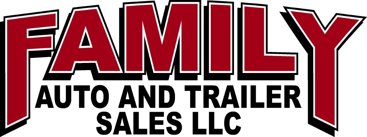 Family Auto and Trailer Sales LLC