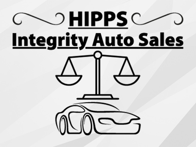 Hipps Integrity Auto Sales
