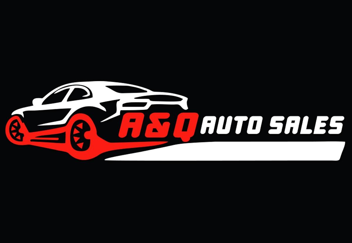 A&Q Auto Sales