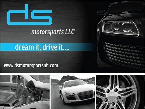 ds motorsports LLC