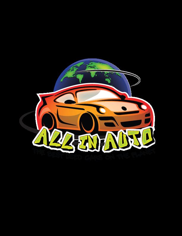 All In Auto Inc
