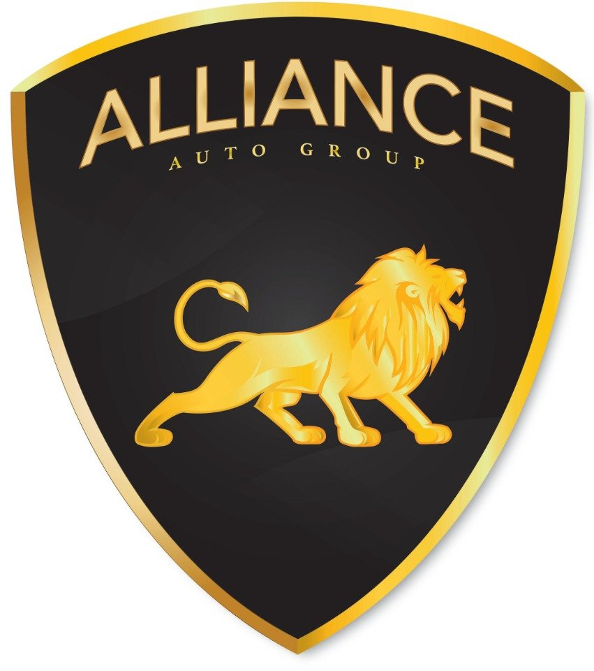 Alliance Auto Group Inc