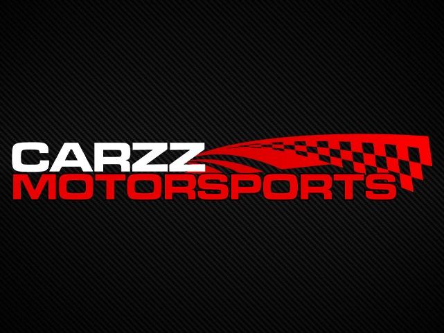 Carzz Motor Sports