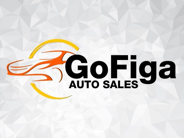 GoFiga Auto Sales