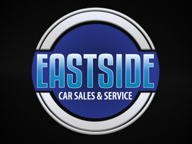 Eastside Car Sales