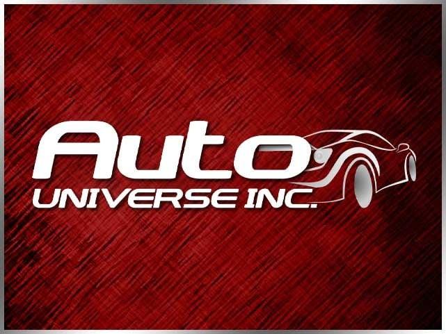 Auto Universe Inc.