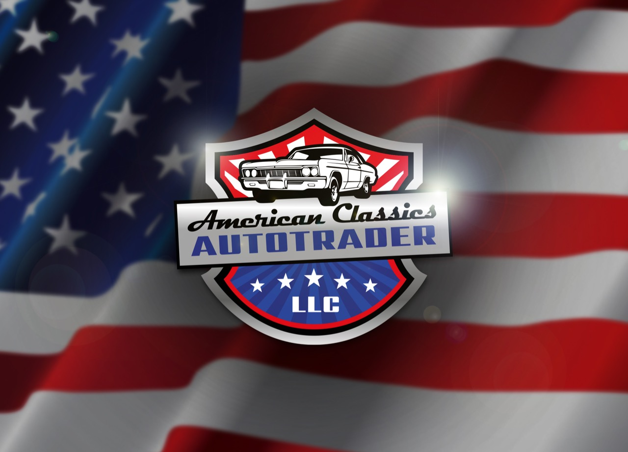 American Classics Autotrader LLC