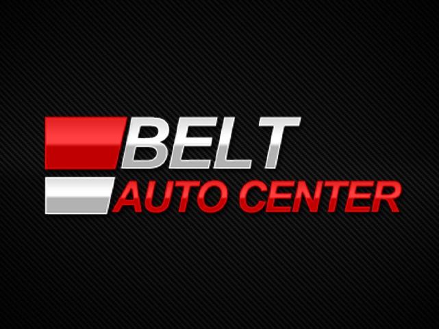 R.K. Belt & Sons, Inc.