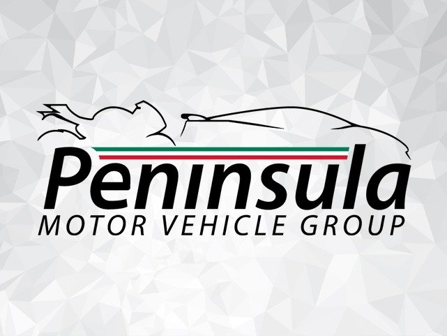 Peninsula Motor Vehicle Group
