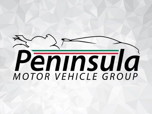 Peninsula Motor Vehicle Group