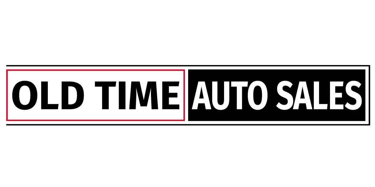 Old Time Auto Sales, Inc