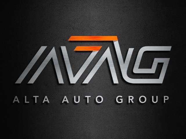 Alta Auto Group LLC