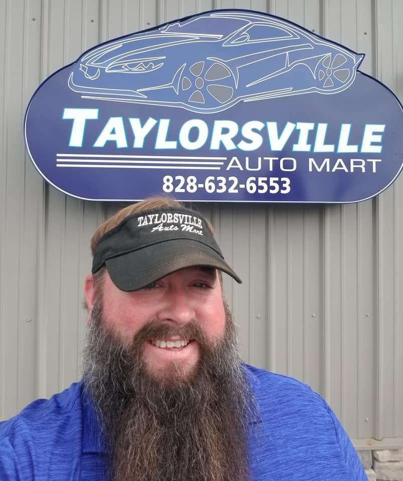 Taylorsville Auto Mart
