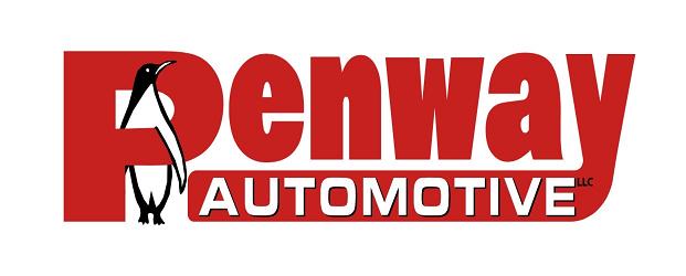 PENWAY AUTOMOTIVE