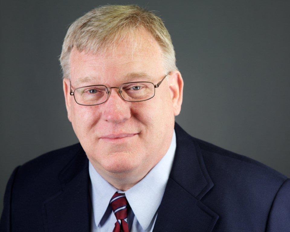 Doug Kemmerer