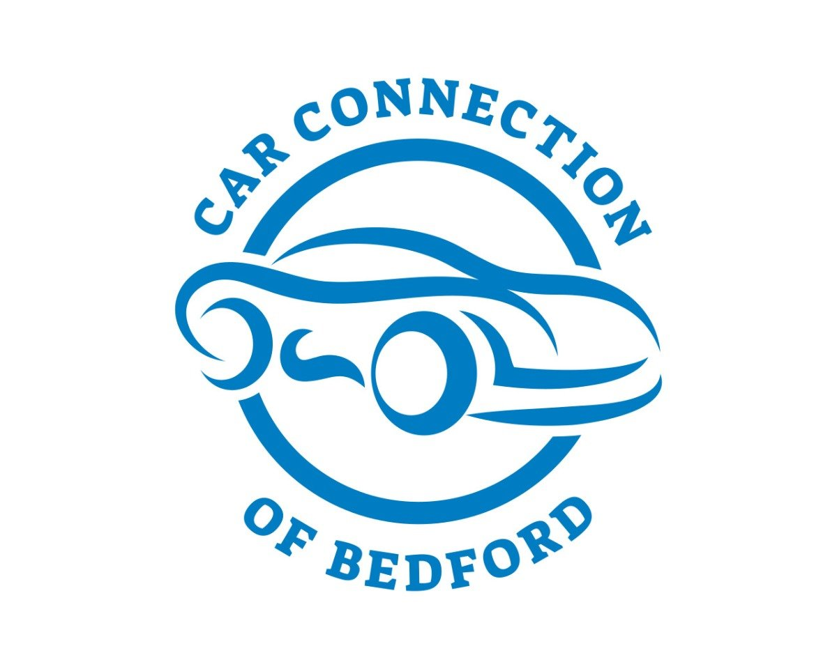 Car Connection of Bedford