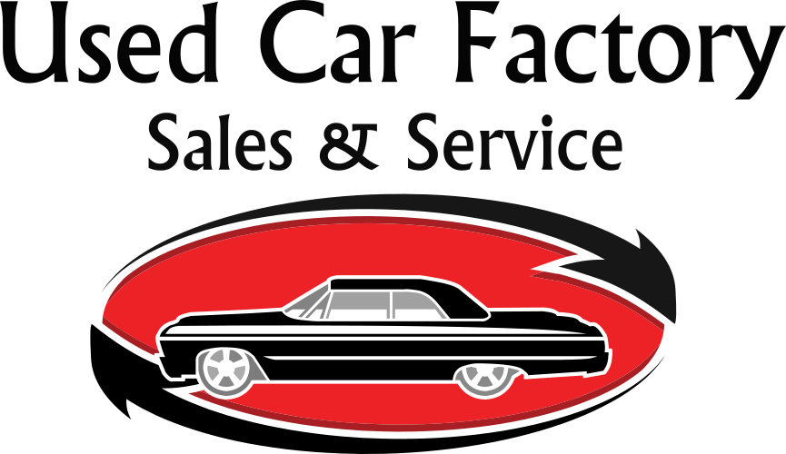 Used Car Factory Sales & Service
