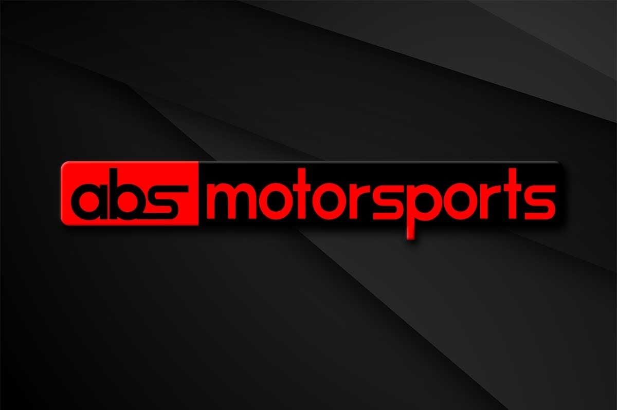 ABS Motorsports