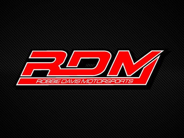 Robbie Davis Motorsports