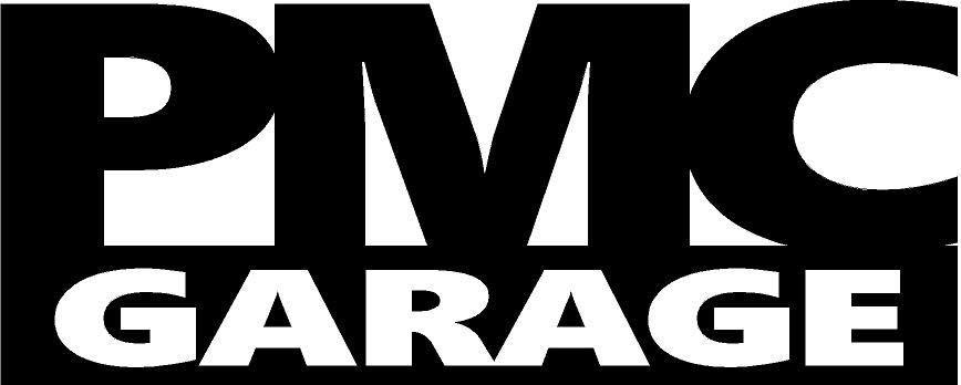 PMC GARAGE