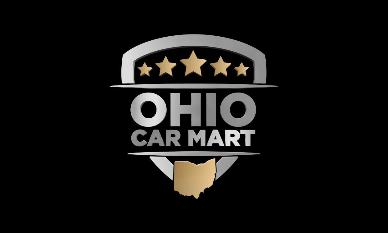 Ohio Car Mart