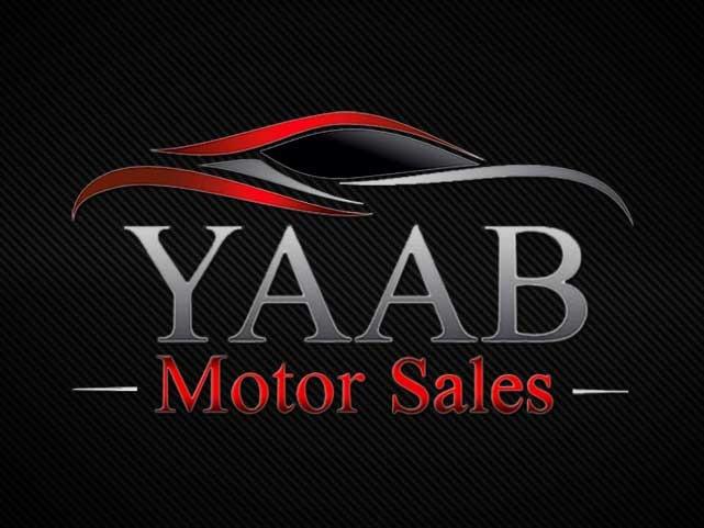 Yaab Motor Sales